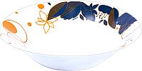 Салатник Luminarc Orme N4168 -