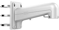 Кронштейн для камер видеонаблюдения HiWatch DS-B310 -