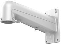 Кронштейн настенный HiWatch DS-B305 -