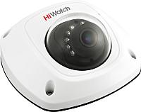 Аналоговая камера HiWatch DS-T251 (2.8mm) -