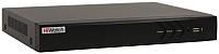 Видеорегистратор наблюдения HiWatch DS-H208UP -