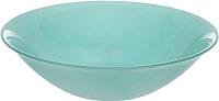 Салатник Luminarc Arty Soft Blue L2540 -