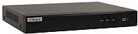 Видеорегистратор наблюдения HiWatch DS-N316/2 -