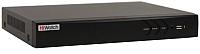 Видеорегистратор наблюдения HiWatch DS-N316(B) -
