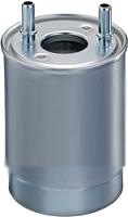 Топливный фильтр Kolbenschmidt 50014479 -