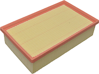 Воздушный фильтр Kolbenschmidt 50014529 -