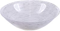 Салатник Luminarc Stonemania White H3544 -