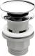 Донный клапан Ferro S287PP-B (G5/4) -