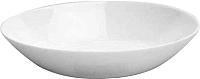 Тарелка столовая глубокая Luminarc Diwali N3605 -