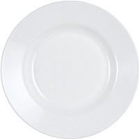 Тарелка столовая глубокая Luminarc Everyday N2056 -