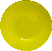 Тарелка столовая глубокая Luminarc Arty Anis N2489 -