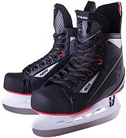 Коньки хоккейные Ice Blade Revo X7.0 (р-р 41) -