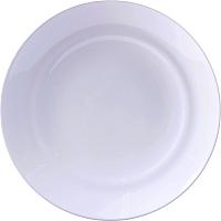 Тарелка закусочная (десертная) Luminarc Alexie L6367 -