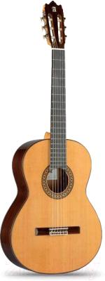 Акустическая гитара Alhambra