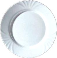 Тарелка закусочная (десертная) Luminarc Cadix H4129 -