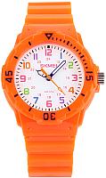 Часы наручные детские Skmei 1043-4 (оранжевый) -