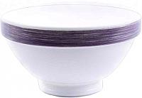 Салатник Luminarc Brush Purple L0780 -