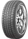 Зимняя шина Roadstone Winguard Ice 185/65R15 88Q -