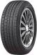 Зимняя шина Roadstone Eurovis Alpine WH1 205/65R15 94H -