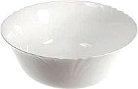 Салатник Luminarc Cadix D7368 -