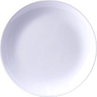 Тарелка столовая мелкая Luminarc Diwali N3604 -