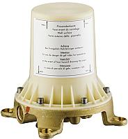 Встроенный механизм смесителя Hansgrohe Axor Starck Х 10452180 -