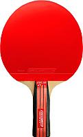 Ракетка для настольного тенниса Start Line Level 200 12304 -