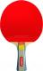 Ракетка для настольного тенниса Start Line Level 300 12402 -