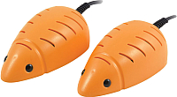 Сушилка для обуви Engy RJ-49C / 151549 -