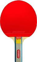 Ракетка для настольного тенниса Start Line Level 300 12403 -