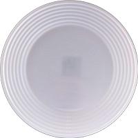 Тарелка столовая мелкая Luminarc Stairo N1896 -