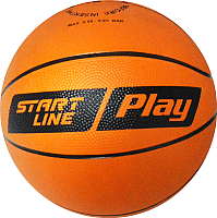 Баскетбольный мяч Start Line Play SLP-7 (размер 7) -