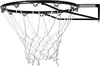Баскетбольное кольцо Start Line Play SLP (45см) -