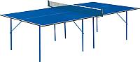 Теннисный стол Start Line Hobby Light / 6016 -