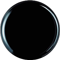 Блюдо Luminarc Pizza Black M0066 -