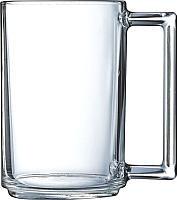 Чашка Luminarc A La Bonne Heure L7347 -