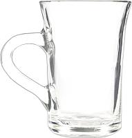 Чашка Luminarc Bock L5303 -