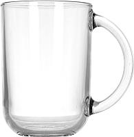 Чашка Luminarc Troquet L7344 -