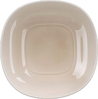Тарелка закусочная (десертная) Luminarc New Carine Eclipse L5085 / 80812 -