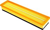 Воздушный фильтр Knecht/Mahle LX1745 -