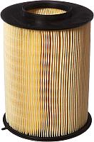 Воздушный фильтр Knecht/Mahle LX1780/3 -