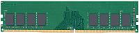 Оперативная память DDR4 Transcend JM2666HLB-8G -