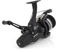 Катушка рыболовная Shimano Baitrunner ST 10000 RB / BTRST10000RB -