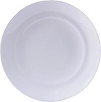 Тарелка столовая мелкая Luminarc Alexie L6353 -