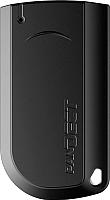 Автосигнализация Pandora DXL 4910 -