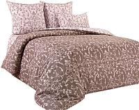 Комплект постельного белья Моё бельё Вирджиния 4 -