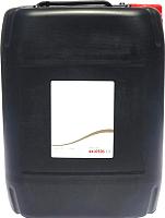 Индустриальное масло Lotos Hydromil L-HM 32 (17кг) -