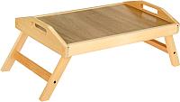 Поднос-столик Добропаровъ 3095688 -