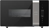 Микроволновая печь Gorenje MO23ORAB -