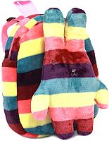Детский рюкзак Kenka NK 41 (полоски/разноцветный) -